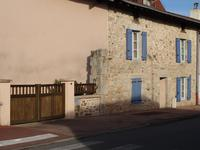 French property for sale in VEYRAC, Haute Vienne - €299,600 - photo 1