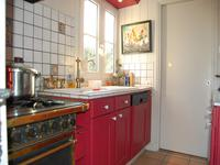 French property for sale in MONTREUIL, Pas de Calais - €349,800 - photo 5