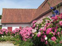 French property for sale in MONTREUIL, Pas de Calais - €349,800 - photo 2