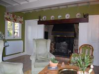 French property for sale in MONTREUIL, Pas de Calais - €349,800 - photo 4