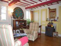 French property for sale in MONTREUIL, Pas de Calais - €349,800 - photo 8
