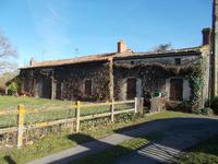 French property, houses and homes for sale inBOUILLE ST PAULDeux_Sevres Poitou_Charentes