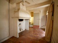 French property for sale in NEBIAN, Herault - €59,000 - photo 4