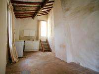 French property for sale in NEBIAN, Herault - €59,000 - photo 5