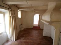 French property for sale in NEBIAN, Herault - €59,000 - photo 7