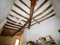 French property for sale in NEBIAN, Herault - €59,000 - photo 9