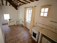 French property for sale in NEBIAN, Herault - €59,000 - photo 3