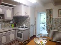 French property for sale in LOCMINE, Morbihan - €263,000 - photo 6