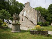 French property for sale in LOCMINE, Morbihan - €263,000 - photo 2