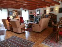 French property for sale in LOCMINE, Morbihan - €263,000 - photo 4