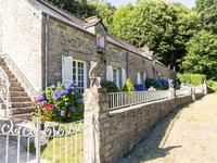 houses and homes for sale inLOCMINEMorbihan Brittany
