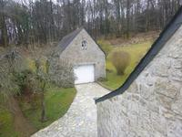 French property for sale in LOCMINE, Morbihan - €263,000 - photo 10