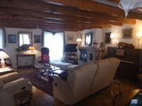 French property for sale in LOCMINE, Morbihan - €263,000 - photo 3