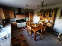 French property for sale in PLOUGONVER, Cotes d Armor - €272,850 - photo 6