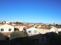 French property for sale in ANTIBES, Alpes Maritimes - €256,000 - photo 8