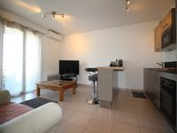 French property for sale in ANTIBES, Alpes Maritimes - €256,000 - photo 2