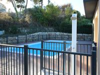 French property for sale in ANTIBES, Alpes Maritimes - €256,000 - photo 7