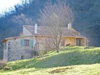 French property, houses and homes for sale inST MARTIN SUR LAVEZONArdeche Rhone Alps
