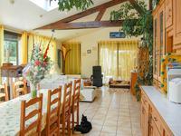 Maison à vendre à BUEIL EN TOURAINE en Indre et Loire - photo 2