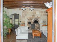 French property for sale in BUEIL EN TOURAINE, Indre et Loire - €472,500 - photo 4