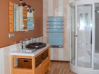 Maison à vendre à BUEIL EN TOURAINE en Indre et Loire - photo 6