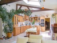 French property for sale in BUEIL EN TOURAINE, Indre et Loire - €472,500 - photo 2