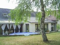 Maison à vendre à BUEIL EN TOURAINE en Indre et Loire - photo 9