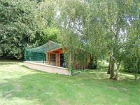 Maison à vendre à BUEIL EN TOURAINE en Indre et Loire - photo 8