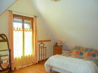 Maison à vendre à BUEIL EN TOURAINE en Indre et Loire - photo 5