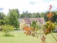 Maison à vendre à BUEIL EN TOURAINE en Indre et Loire - photo 7