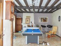 Maison à vendre à BUEIL EN TOURAINE en Indre et Loire - photo 4