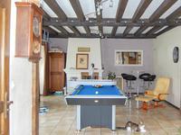 French property for sale in BUEIL EN TOURAINE, Indre et Loire - €472,500 - photo 5