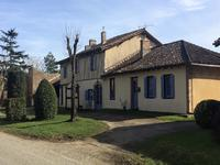 French property, houses and homes for sale inMARESTAINGGers Midi_Pyrenees