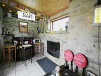 French property for sale in CHIVES, Charente Maritime - €214,000 - photo 10