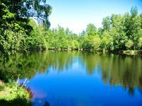 lacs à vendre à MIALET, Dordogne, Aquitaine, avec Leggett Immobilier