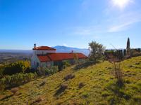 French property, houses and homes for sale inLLAUROPyrenees_Orientales Languedoc_Roussillon