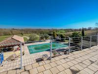 Maison à vendre à MONTAIGU DE QUERCY en Tarn et Garonne - photo 9