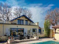 Maison à vendre à MONTAIGU DE QUERCY en Tarn et Garonne - photo 1