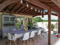Maison à vendre à MONTAIGU DE QUERCY en Tarn et Garonne - photo 3