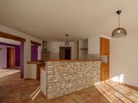Maison à vendre à MONTBRUN LES BAINS en Drome - photo 4