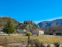 French property for sale in MONTBRUN LES BAINS, Drome - €330,000 - photo 2
