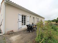French property for sale in ST AMANT DE BOIXE, Charente - €222,000 - photo 5