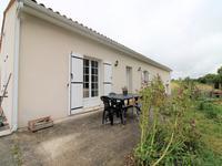 Maison à vendre à MONTIGNAC CHARENTE en Charente - photo 2