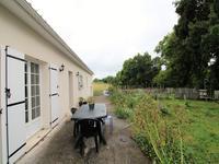 Maison à vendre à MONTIGNAC CHARENTE en Charente - photo 3