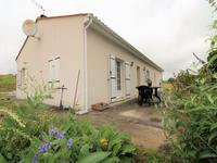 French property, houses and homes for sale inST AMANT DE BOIXECharente Poitou_Charentes