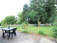 Maison à vendre à MONTIGNAC CHARENTE en Charente - photo 1