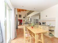 French property for sale in POMPAIRE, Deux Sevres - €451,500 - photo 3