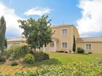French property for sale in POMPAIRE, Deux Sevres - €451,500 - photo 1