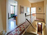 French property for sale in NIMES, Gard - €396,000 - photo 4