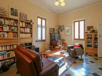 French property for sale in NIMES, Gard - €396,000 - photo 3
